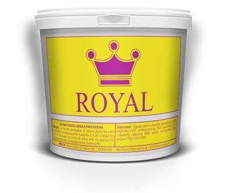 Ζαχαρόπαστα Επικάλυψης Χρώματος Κίτρινου